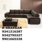 Amazon Recliner Sofa repair in Bangalore
