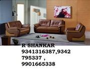 RoyaloakIndia Recliner Sofa repair in Bangalore