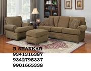 Flip kart Recliner Sofa repair in Bangalore