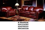 Snapdeal Recliner Sofa repair in Bangalore
