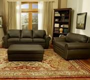 Furniturewalla Recliner Sofa repair in Bangalore