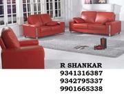 Style spa furniture Recliner Sofa repair in Bangalore