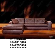 Ekbote furniture Recliner Sofa repair in Bangalore