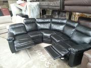 sweetcouch Recliner Sofa repair in Bangalore