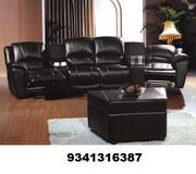 sofafactory Recliner Sofa repair in Bangalore
