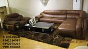 craftatoz Sofa Repair in Bangalore