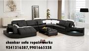 Urbanladder Sofa Repair in Bangalore