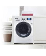 Siemens Washing Machine Service Center in Mumbai