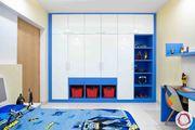 modular wardrobe gurgaon