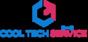 AC cleaning services chennai | Ac repair near me  |Cool Tech Service